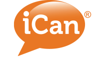 iCan Insurance